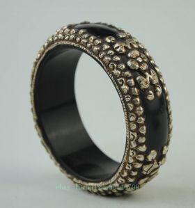 braceletaa