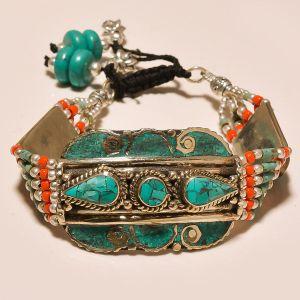 braceletea