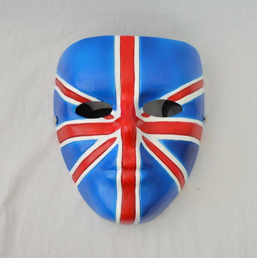 britishflagba