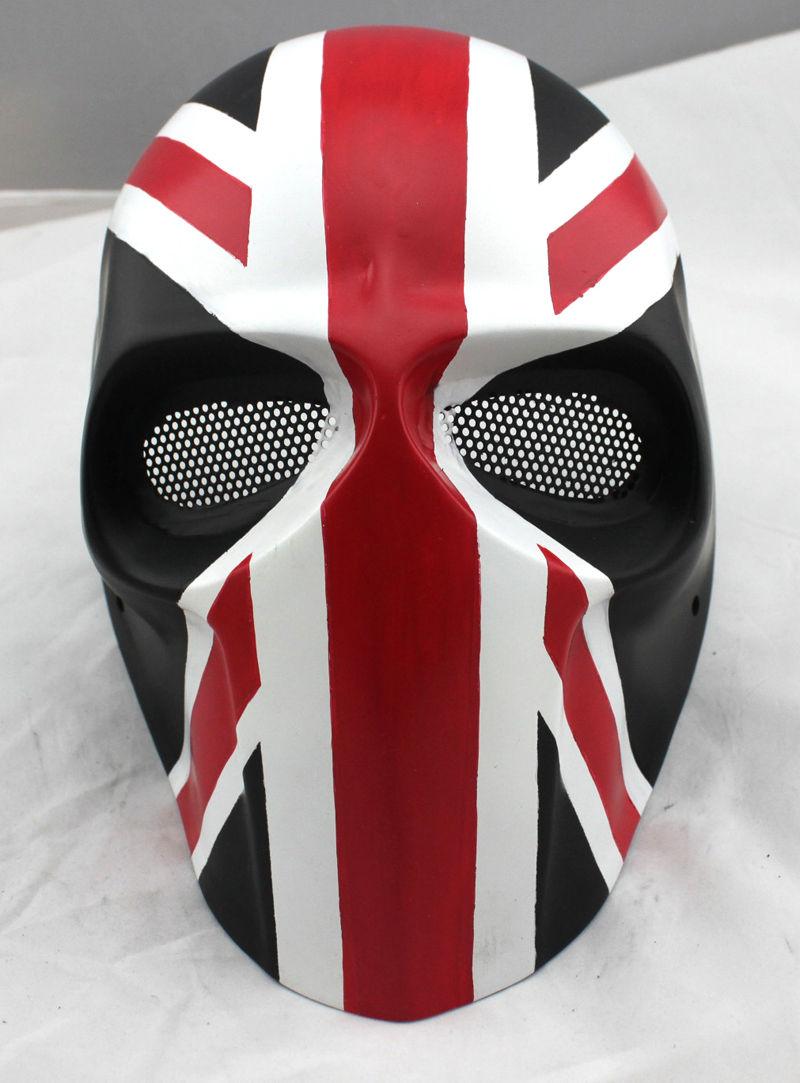 britishflagca