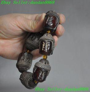 buddhabraceletaa