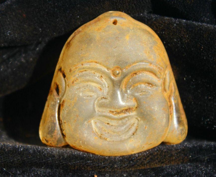 crystalbuddhaca