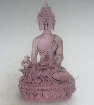 crystalmedicinebuddhaba