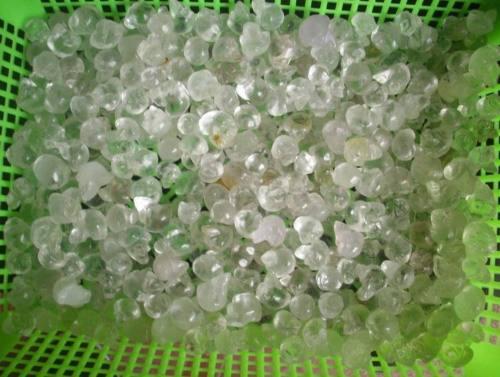 crystalskullea