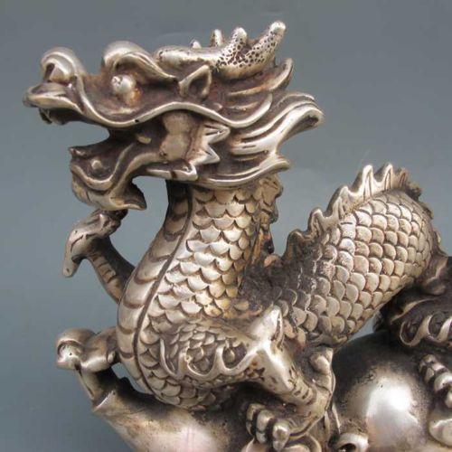 dragonongourdac