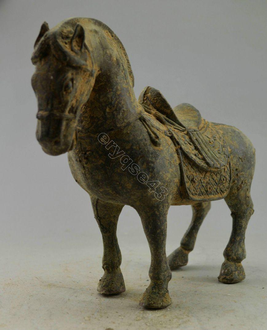 horseya
