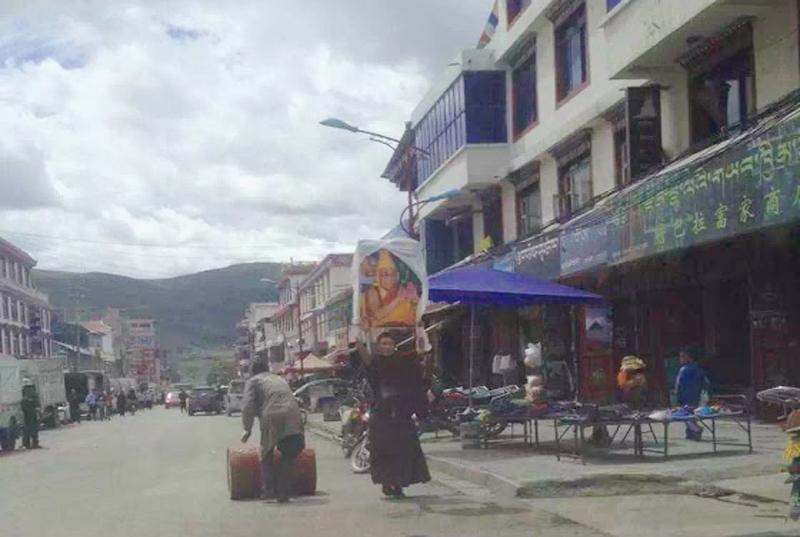 Jampal-Gyatso-Ngaba-Tibet-2015