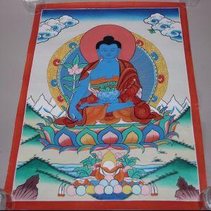 medicinebuddhada