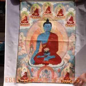 medicinebuddhaea