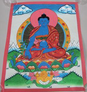 medicinebuddhafa