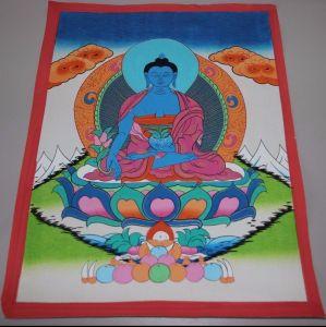 medicinebuddhaga