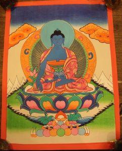 medicinebuddhaha