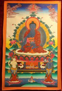 medicinebuddhaia