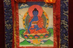 medicinebuddhala