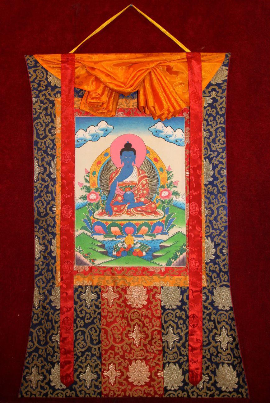 medicinebuddhama