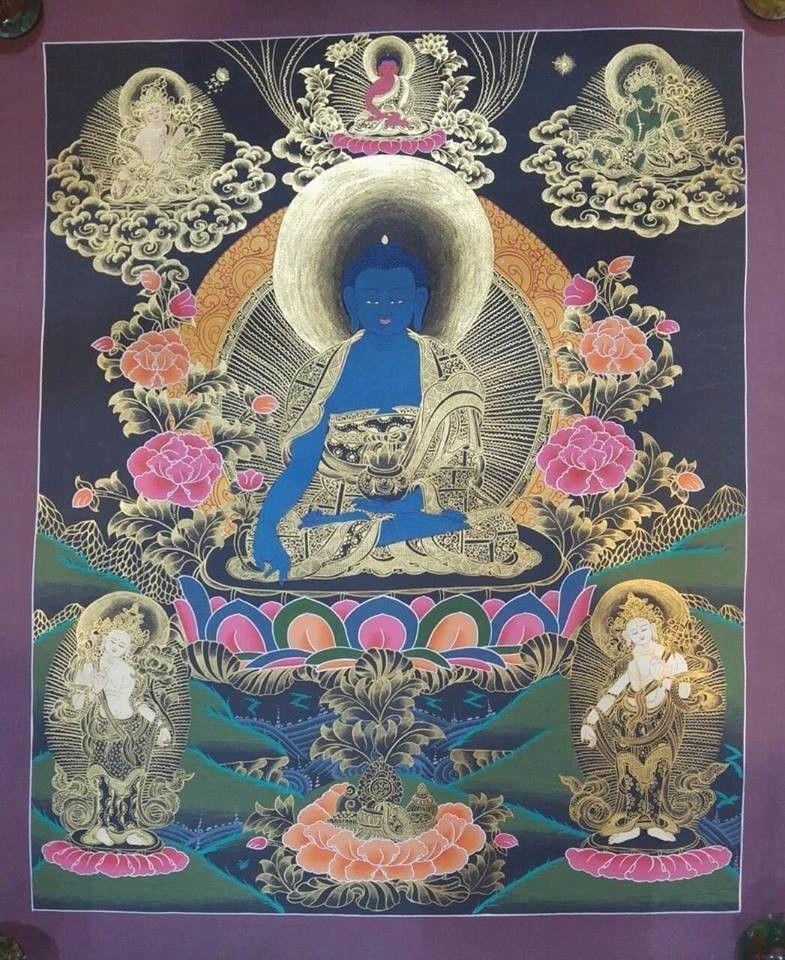 medicinebuddhaqa