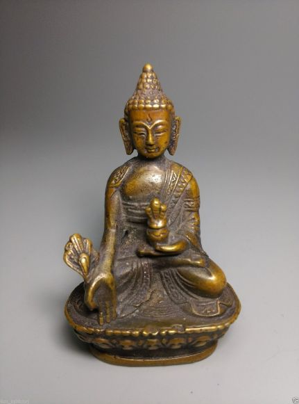 medicinebuddhara