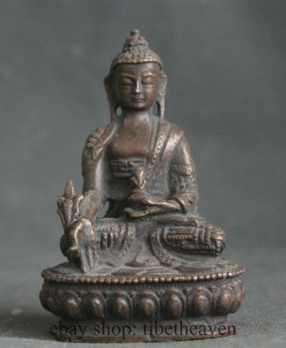 medicinebuddhasa