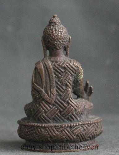 medicinebuddhasb