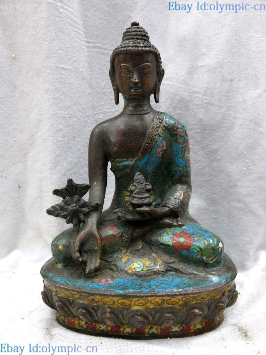 medicinebuddhata