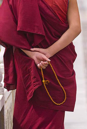 monkswithbeadsba