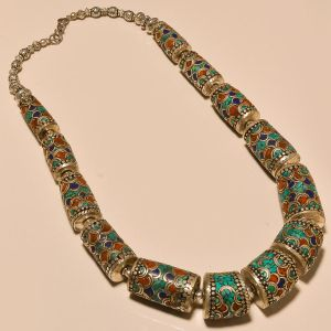 necklacebigbeadsba
