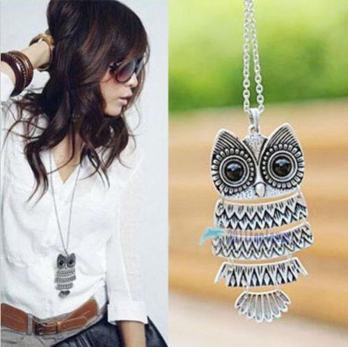 owlpendantga
