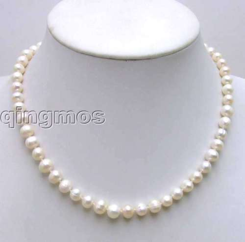 pearlnecklace6to7mmaa