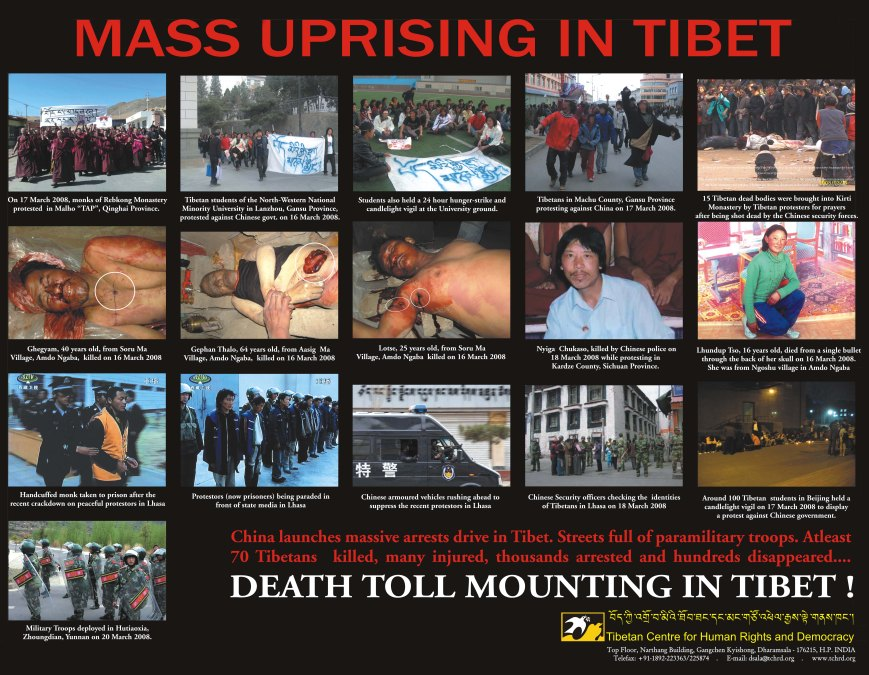 protests_in_tibet_poster2007