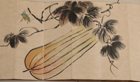 qibashiflowerbookaa