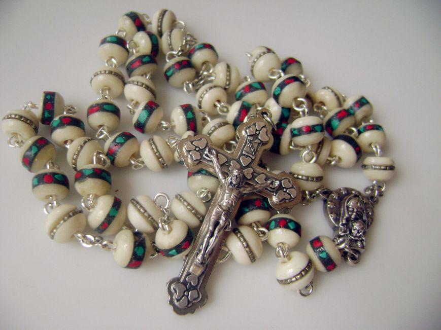 rosarybeadsma
