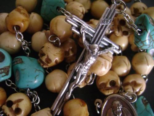 rosarybeadsoa