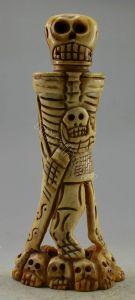 skeletonandcaneaa