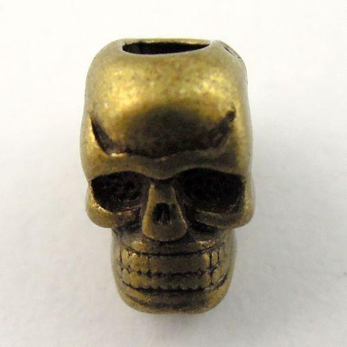 skullbeadsab