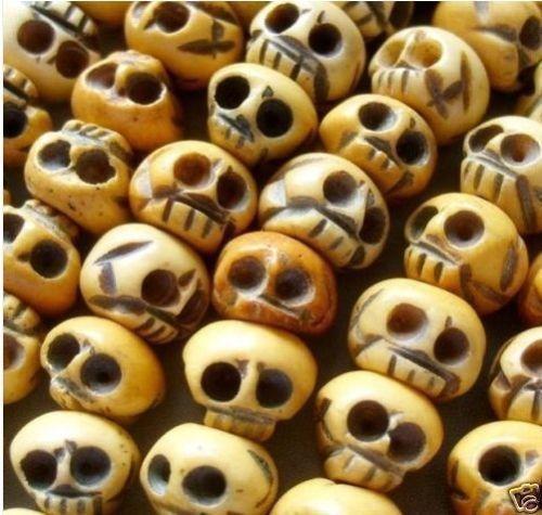 skullbeadsda