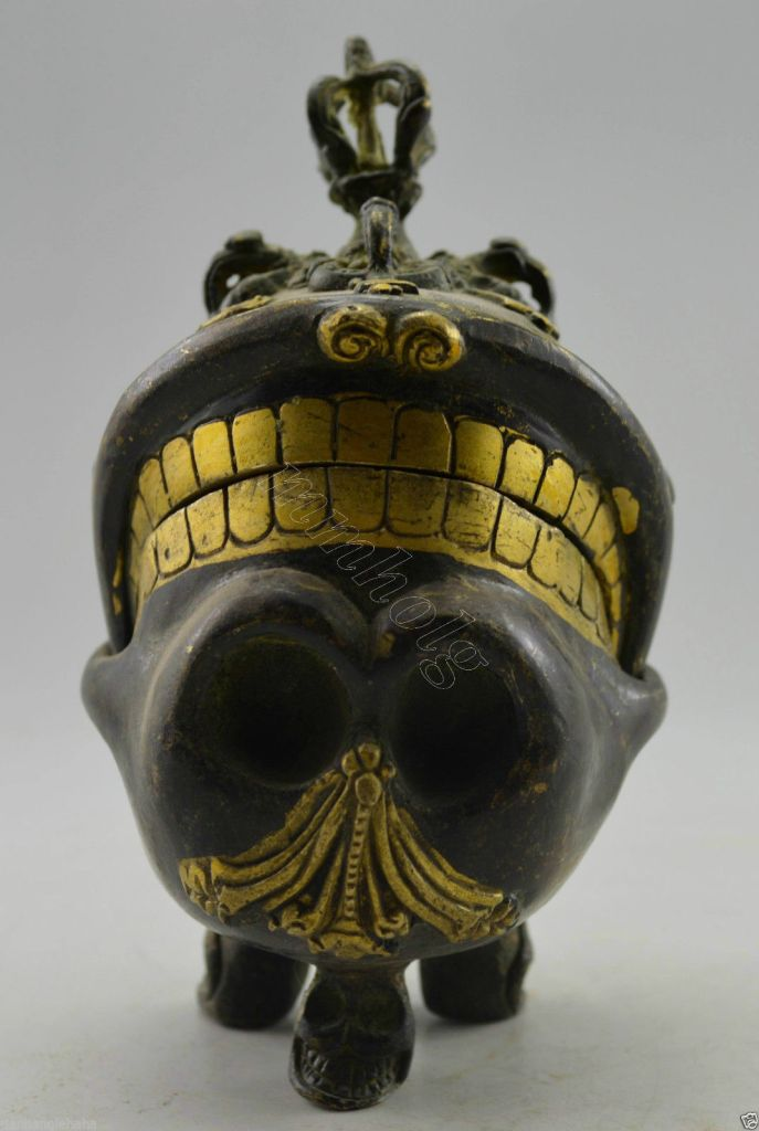 skullboxaa