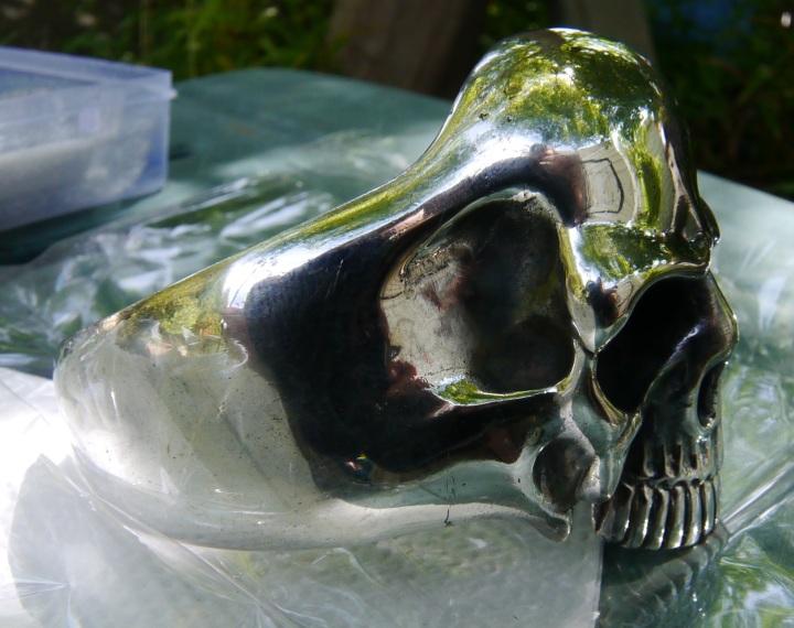skullbraceletaa