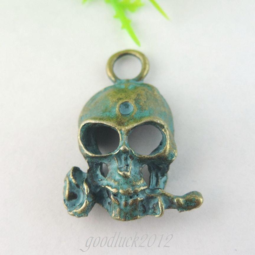 skullcharmsda