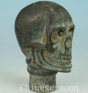 skullhandlecb