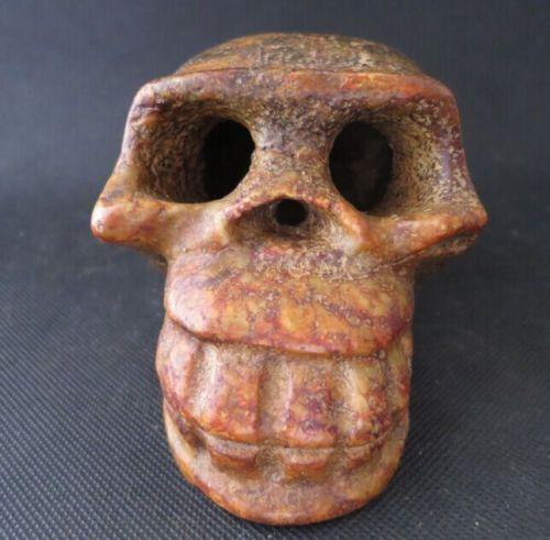 skullthreeja