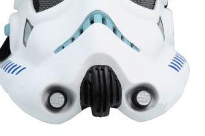 stormtrooperbb