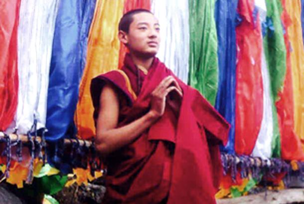 Tibet-Kalsang-Wangdu-2016