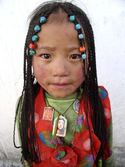 tibetanchildaa