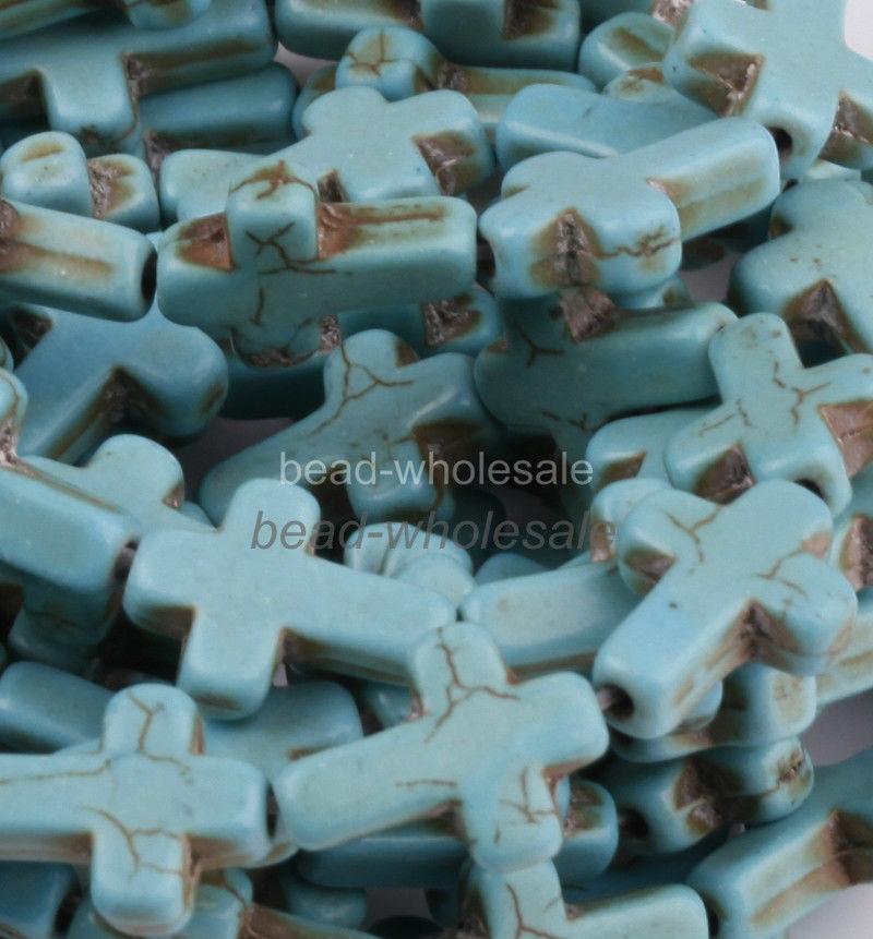 turquoisecrossia