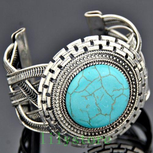turquoisecuffaa