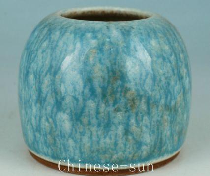 turquoisepotaa