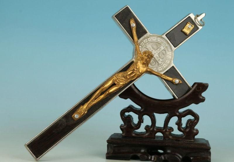 woodencrucifixaa