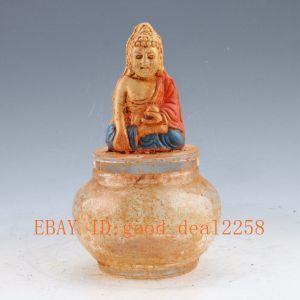 buddhatoweraa