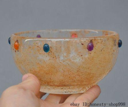 crystalbowlha