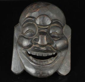 laughingbuddhacga